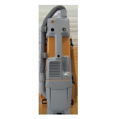Back Vacuum E