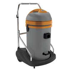 Khi nào cần vệ sinh máy hút bụi công nghiệp công suất lớn?